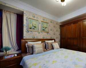 現購置一房建筑面積90平米客廳較長長7米寬