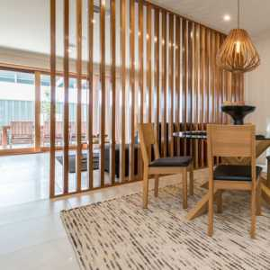 上海樂居裝潢裝飾工程有限公司如何