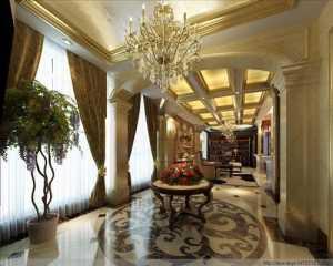 北京老房子裝修改造寶典