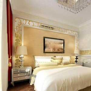 哈尔滨55平方的房子装修全包要多少钱