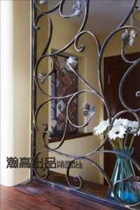 元旦上海家博會上海裝潢展優惠大嗎