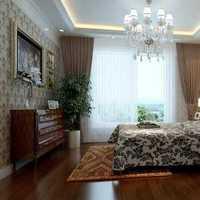 臥室臥室黑色典雅效果圖