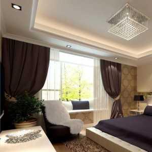80平的楼房装修都下来得多少钱-上海装修报价