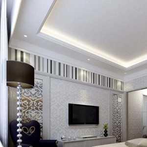 122平米家装公司排名榜