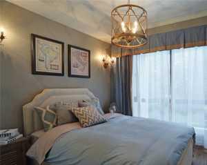 沈阳90平的房子大包要多少钱,一般装修就行