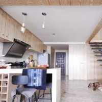 装修80平的房子需要多少钱