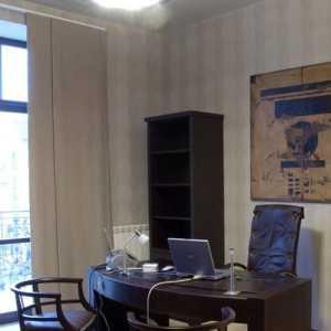 上海房屋裝修哪家設計好