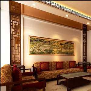 北京住宅裝修問題