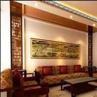 北京客厅吊顶装修库