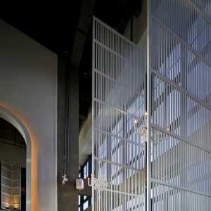 裝飾畫歐式風格公寓60平米工作區裝修效果圖
