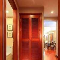 北京老房子60平装修预算