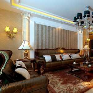 上海房屋裝修107