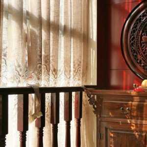 上海晨犀建筑装饰工程有限公司法人是谁