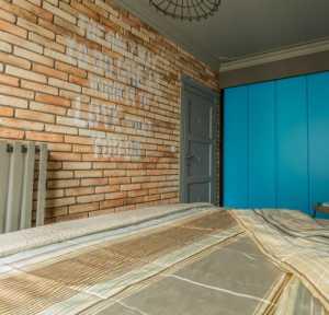 在规定白天时间,房屋装修超过多少分贝算扰民