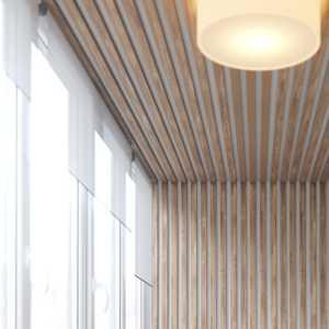 北京文棟建筑裝飾工程有限公司