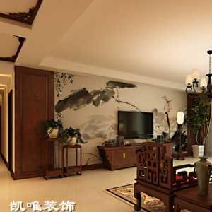 上海裝潢設計建材最好的是哪家