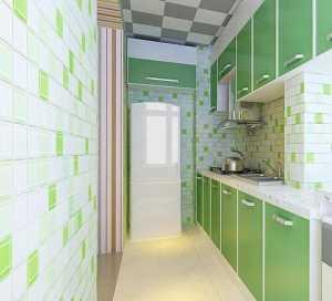 室裝修哪里好北京的要資質全的