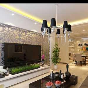 上海裝潢設計公司工裝報價單怎么看哪位知道具體的收費啊