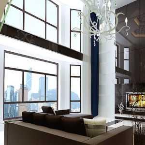 現在上海裝修需要多少錢一平方