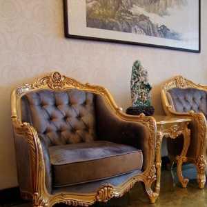 上海市爵飾雅居裝飾