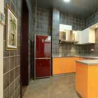 新房保洁多少钱