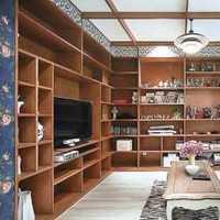 70平的房子日式装修大概要多少钱