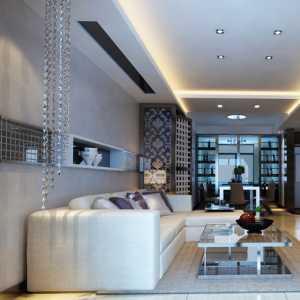 北京最好的装修公司是哪家