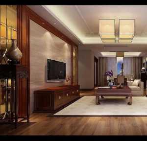 跪求北京最好最專業的主題餐廳裝飾裝修主題餐廳施工的公司