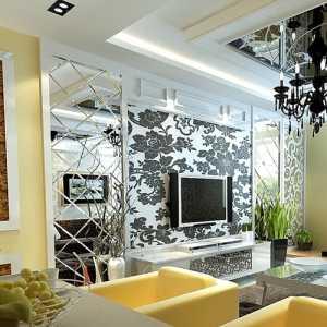 誰能幫提供一份最新的上海建筑裝飾材料市場目錄