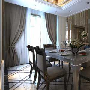上海辦公裝修設計公司最專業的是哪家