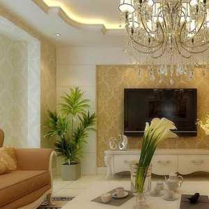 北京家裝環境檢測哪家是正規的