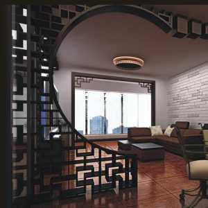 房屋装修设计报价-上海装修报价