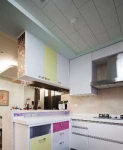 欧式小别墅怎么装修好一般要多少钱