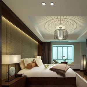 上海裝飾材料展