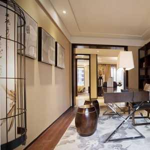 上海建工裝飾集團有限公司的服務怎么樣