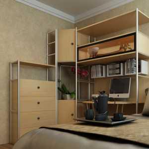 住宅室内装饰装修管理服务协议应当包括哪些内容?