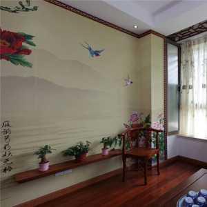 在北京冬天搞装修可以吗