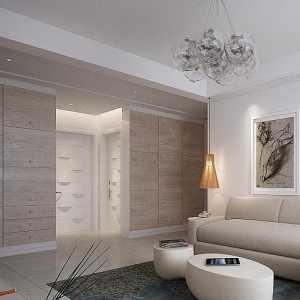 上海哪家建筑裝飾設計公司好