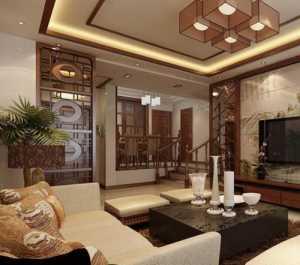 北京家庭裝修改水電圖
