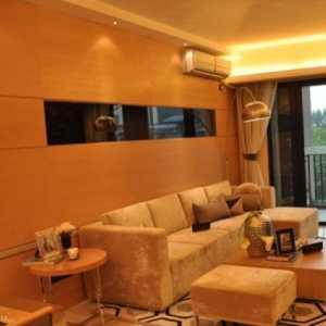 北京有暖气装修房子好不好
