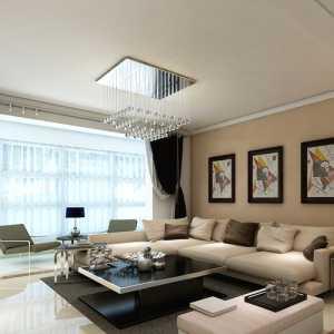 北京捷美居裝飾公司
