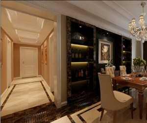 問一下上海須木建筑裝飾施工質量怎么樣