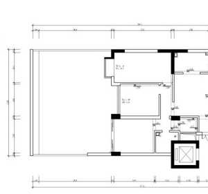 房子装修效果图用什么制作