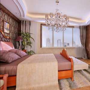 上海裝修設計公司排名