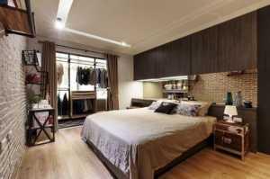 我装修房子请问温州实木地板什么品牌的质量比较好