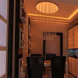中國裝飾協會國際建筑和國際裝飾