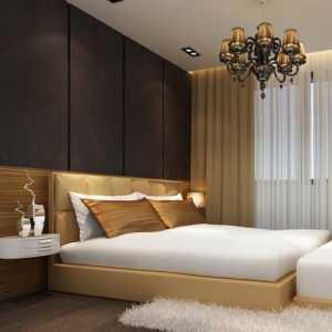 上海別墅裝潢設計吧