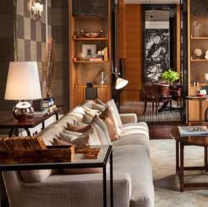上海建筑裝飾裝修二級資質收購要多少錢