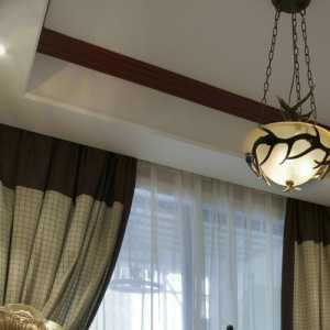 85平方的房子装修需要多少钱-上海装修报价