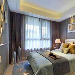 求网友们出下主意上海65平2房小户型婚房想找家